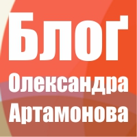 banner thelema.su